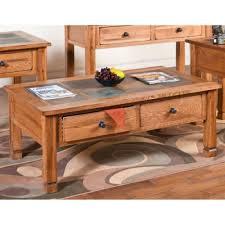 Sunny Designs Furniture Incredible Sunny Design Furniture Dealer Amazing Decor