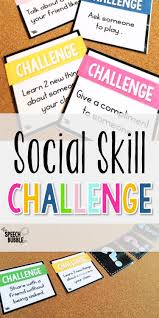 social skills challenge social skills therapy and autism games i want social skill activities for my kids to mean something sometimes these lessons turn into more talk and less action i ve tried games but wanted