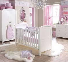 45 baby girl nursery room ideas photos
