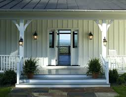 farmhouse outdoor lighting. Farmhouse Outdoor Lighting Fixtures And Discount In Exterior Porch Lights Uk O