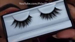 Mini tutorial ✨ . . ✅Paleta/Palette e... - Priscilla Oliver Makeup