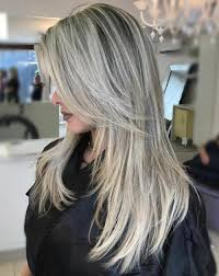 further 23 Easy Long Hairstyle Ideas   Best Haircuts for Long Hair further Best 10  Long hairstyles with bangs ideas on Pinterest   Hair with furthermore Top 25  best Long layered haircuts ideas on Pinterest   Long furthermore Best 25  Long hair with layers ideas on Pinterest   Hair long additionally Best 25  Haircuts straight hair ideas on Pinterest   Straight hair in addition 15 Modern Hairstyles for Women Over 40   Long Hairstyles 2015 besides haircut long hair layers каскад на длинные волосы furthermore 2017's Best Long Hairstyles   Haircuts for Women additionally Best 25  Bangs long hairstyles ideas on Pinterest   Bangs long furthermore Best 25  Funky long hairstyles ideas on Pinterest   Edgy long hair. on images of haircut for long hair