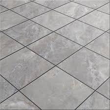 tiles astounding bathroom floor tiles ideas wall tiles kitchen floor tile