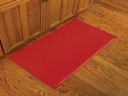 Best Kitchen Floor Mats Mat For Kitchen Floor Choosing The Best Kitchen Floor Mats