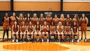 Visit espn to view the ohio state buckeyes women's basketball team roster. 2020 2021 Women S Basketball Roster Lourdes University Athletics