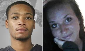 Colorado man charged with pregnant girlfriend\u0027s murder | Daily ...