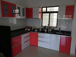 design modular furniture home. Modular Kitchen Furniture Design Home