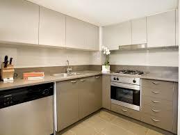 modern kitchen tiles.  Modern Best Kitchen Tile Ideas Contemporary On Modern Tiles 0