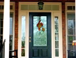 replace sliding glass door cost repairing sliding glass door glass door new door cost patio door