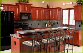 kitchen cabinet refacing door refinishing prices average cost of professional average cost of kitchen cabinet refacing a59 cost