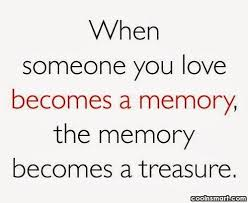 Death Quotes And Sayings Images Pictures CoolNSmart Classy Love Death Quotes