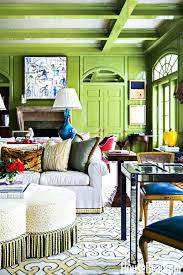 lime green living room ideas green family room by and grey and lime green living room