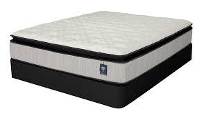 pillow top mattress queen. Spring Air Hugh Pillow Top Mattress Priced In Queen Size - Choose Twin,  Full, Pillow Top Mattress Queen