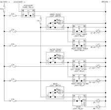 2005 jeep liberty fuse box diagram dans jlg 20mvl wiring diagram 2005 jeep liberty fuse box diagram dans jlg 20mvl wiring diagram 1yturheilpraxis deistler plaug •