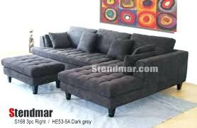 sofa chaise sectional cream sofa sits sectional sofa chaise and experience the fortable warm rature of sofa chaise sectional