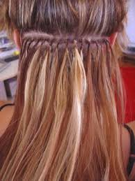 Dream Catcher Hair Extensions Cost How Much Are Real Hair Extensions Uk Hair Weave 62
