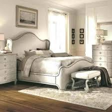 bedroom sets from ashley furniture – belkadi.co
