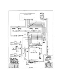 ge oven wiring diagram general electric oven wiring diagram images ge profile double oven wiring diagram images pressor wiring ge oven wiring diagram ge electric wiring