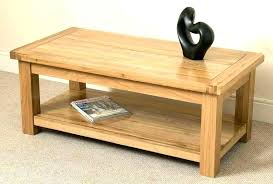 coffee and end tables for light oak end tables light oak end tables coffee