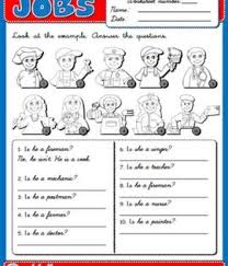 ENGLISH STEP BY STEP - 5TH & 6TH GRADERS - Teach English Step By Step |  Vocabulary cards, Time worksheets, Graders