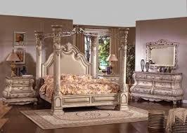 Preview Full: stunning fine aaron bedroom set interesting innovative ...