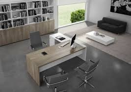 best modern office furniture. Modren Best Best Modern Office Furniture Contemporary Los  Angeles Inside E