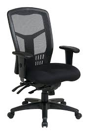 ergonomic office design. The 7 Best Ergonomic Office Chair Design O