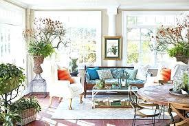 seasonal patio furniture good patio furniture and seasonal touches patio tables seasonal concepts patio furniture