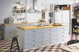 Pose Cuisine Ikea Tarif Beautiful Ilots Central Ikea Cheap Modle