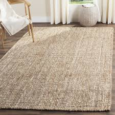 natural fiber round area rugs fresh rug nf447n natural fiber area rugs by of inspirational natural