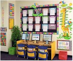 Classroom Design Ideas find this pin and more on classroom designdecor