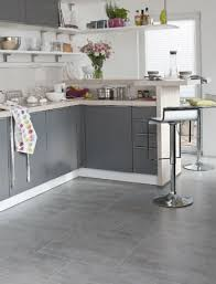 Kitchen Floor Tiles Design Ideas   Find House To Home Ideas,Home Designing ,Room