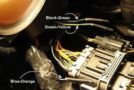 2011 chmsl wire 3rd brake light ford f150 forum community jpg 2011 chmsl wire 3rd brake light c jpg