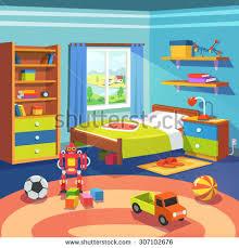 boys bedroom clipart. Beautiful Bedroom On Boys Bedroom Clipart I