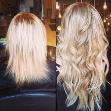 Dream Catchers Hair Extensions Before And After Hair Salon Mission Viejo and Ladera Ranch The Right Hair Salon Home 82