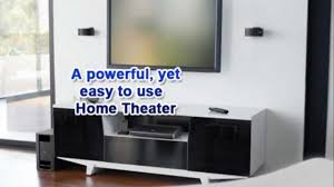 bose home theater setup. bose lifestyle t20 home theater system review setup