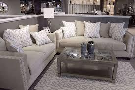 Cream furniture living room Beige Picture Of Ariel Cream Sofa And Loveseat Exclusive Furniture Exclusive Furniture Where Low Prices Live Ariel Cream Sofa And