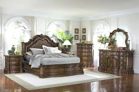 bedroom furniture direct image of bedroom furniture direct bedroom furniture direct reviews