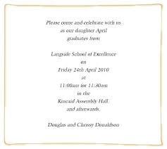 Business Dinner Invitations Formal Invitation To Dinner Template Formal Invitation Wording