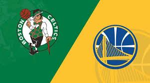 Boston Celtics At Golden State Warriors 11 15 19 Starting