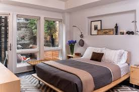 bedroom design. Small Master Bedroom Design Ideas Tips And Photos