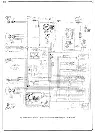 vega wiring diagram wiring library hbody wiring diagram