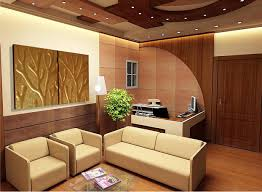 office wall panel. Office Wall Panels Interior. Interior Design Images Innovation Rbserviscom A Panel