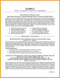 Amazing Cv Format Fmcg Salesman Photos Entry Level Resume