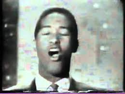 <b>Sam Cooke</b> - You Send Me (Live) - YouTube