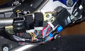 r6 fuse box wiring diagram for you • r6 fuse box wiring diagram rh 10 16 3 restaurant freinsheimer hof de 03 r6 fuse box location r6 fuse box layout