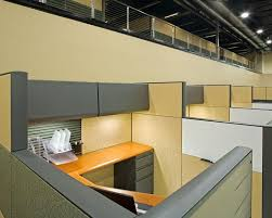 color scheme for office. Office Color Scheme Ideas Cubicle For