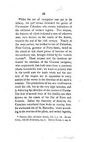Humboldt Alexander Von 1814 1829 Personal Narrative Of