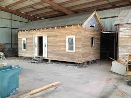 pallet sheds plans free pallet cabin plans smallcabinplans com