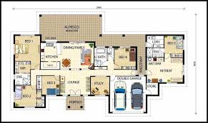Small Picture 28 House Plans Online Design House Design For The Elderly